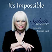 It's Impossible (Smooth Jazz Version) [feat. Nathan East]