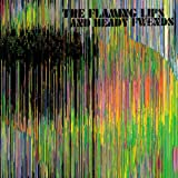 Flaming Lips & Heady Fwends 画像