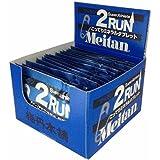 (Meitan)メイタン 2RUN 15包入り(1包2粒入り) 5612