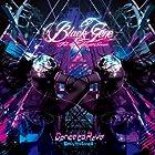 Dance to Rave-脳内シェイクなSong達- 初回限定盤【Type:A】(在庫あり。)