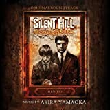 Silent Hill: Homecoming 画像