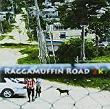 ARUZ STUDIO PRESENTS RAGGAMUFFIN ROAD 2K7