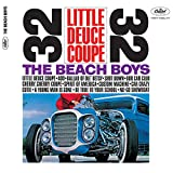 Little Deuce Coupe (Mono & Stereo Remastered)