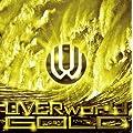 GOLD(初回生産限定盤)(DVD付)