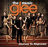 Glee: the Music-Journey to Regionals Ep 画像