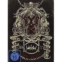 Opus Diaboli (2CD + DVD)