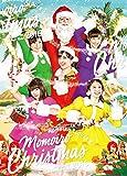 ももいろクリスマス 2016 ~真冬のサンサンサマータイム~ LIVE DVD BO...[DVD]