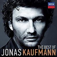 Best of Jonas Kaufmann