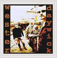 Wester Daywick