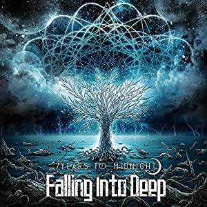1.0EP [Falling into Deep]