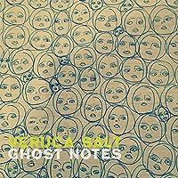 VERUCA SALT - GHOST NOTES (1 CD)