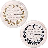 【公式】Fairy Moon:お尻のためだけに作られた専用美容ジェル。夏までにつるピカキレイに!その悩みもう大丈夫・今雑誌で話題のヒップケア・ノーベル賞受賞成分高配合・皆様に愛されて16万個突破。 (1)