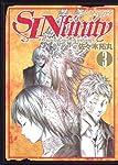 SINfinity 3―Original sin of infinity (ヤングジャンプコミックス)