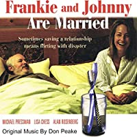 Ost: Frankie & Johnny Are Marr