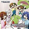 ラジオCD「iM@STUDIO」Vol.2