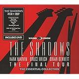 Shadows: Final Tour