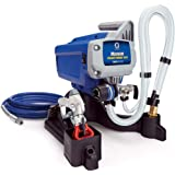 Graco Magnum Project Painter Plus Airless Paint Sprayer (16W119)