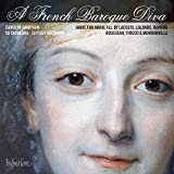 Various: a French Baroque Diva