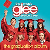 Glee: the Music-Season Three: the Graduation Album 画像