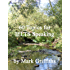 60 Topics for IELTS Speaking (English Edition)