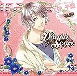 [CD] Double Score ~Gentian~: 江守 千聖(りんどう) (おまけボイス付初回生産版)