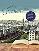 Live French: The Ultimate Language Learning Experience
