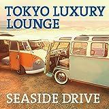TOKYO LUXURY LOUNGE SEASIDE DRIVE 画像