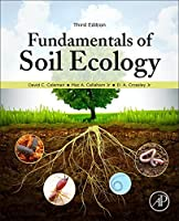 Fundamentals of Soil Ecology Third Edition【洋書】 [並行輸入品]