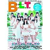 B.L.T. 2016年 06 月号