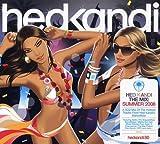 Hed Kandi: Mix Summer 2008