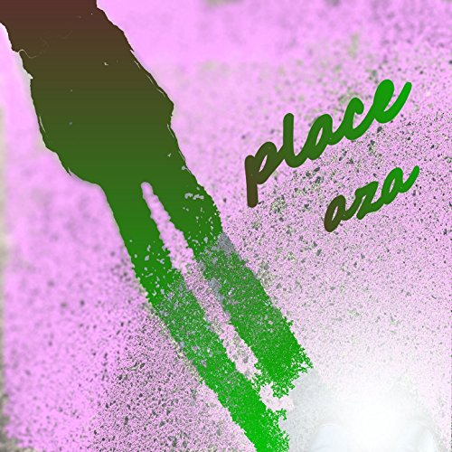 Place - EP