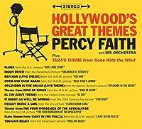 Hollywood's Great Themes/Tara'
