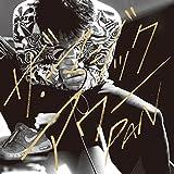 ザ・マジックアワー※初回限定盤(CD+DVD)