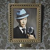 Best Of SEAMO【初回生産限定盤B】
