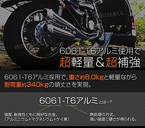 https://images-fe.ssl-images-amazon.com/images/I/61hJkMwfr-L.jpg