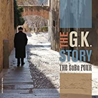 The G.K. Story