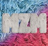 【Amazon.co.jp限定】MZM(初回限定盤)【特典:ステッカー(絵柄B)付】