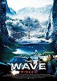 THE WAVE ザ・ウェイブ/BOLGEN