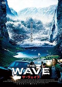 THE WAVE ザ・ウェイブ [DVD]