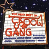 The Very Best of Kool & the Gang by Kool & the Gang (1999-05-03)