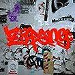 「ZIPANG(初回限定盤B)(DVD付)」