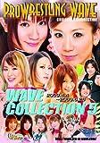 PRO WRESTLING WAVE WAVE コレクション5 【値下げ販売中!】[DVD]