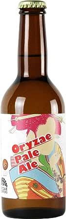 ORYZAE PALE ALE-オリゼーペールエール-