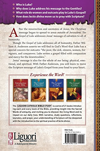 a literary analysis of the mythology of the gospel of luke The gospels as allegorical myth, part 4 of 4: john posted on march 15, 2015 by lage the final post in this series will mention a few elements from richard carrier's analysis of the gospels as found in his book on the historicity of jesus , specifically pertaining to the gospel according to john.