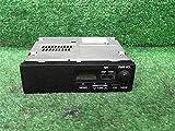 三菱ふそう 純正 キャンター 《 FD70AB 》 ラジオ P19801-15051097