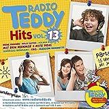 Radio Teddy Hits Vol.13