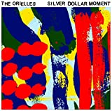 SILVER DOLLAR MOMENT [LP] [12 inch Analog]