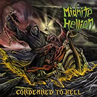 Condemned to Hell