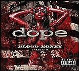 Blood Money Part 1