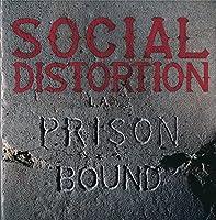 Prison Bound [12 inch Analog]